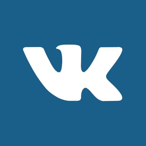 3D звуки [код] (из ВКонтакте)